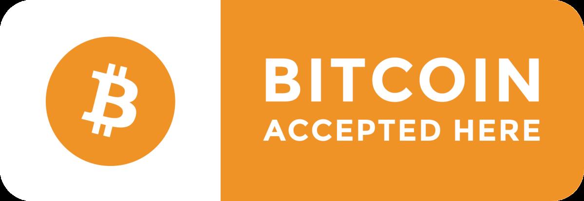 Bitcoin, Mata Uang Virtual yang Demokrasi
