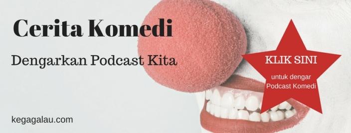 Cerita Komedi (1)