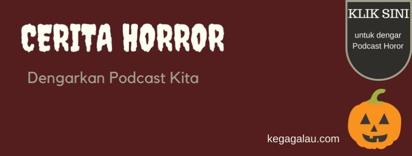 horror (2)